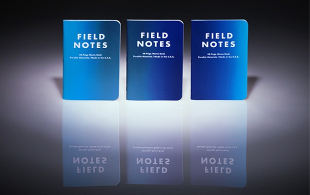 field-notes-cold-horizon-edition-1