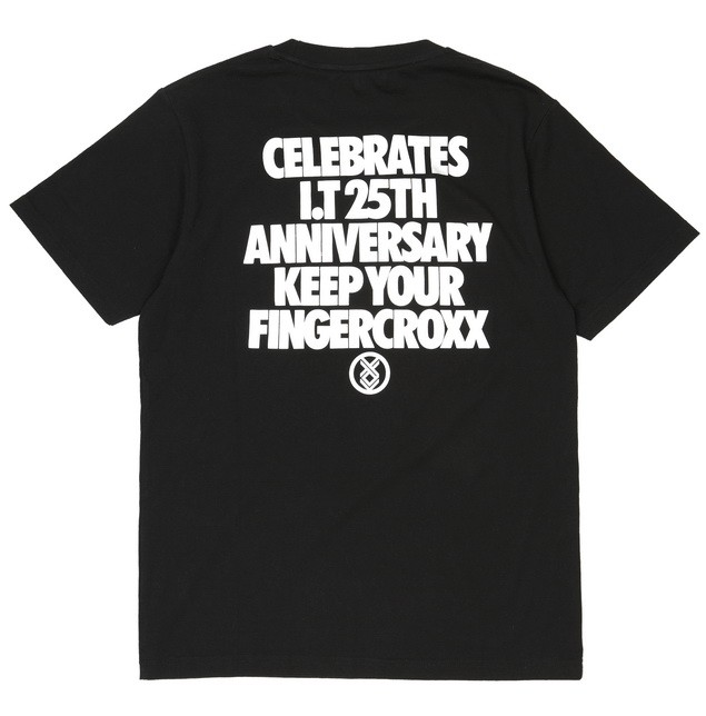 fingercroxx - FFCP 0572 (1) $406_