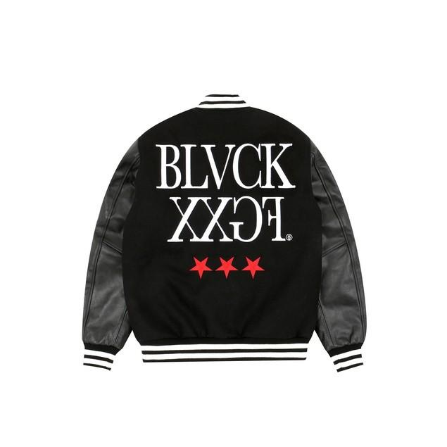 fingercroxx x Black Scale - FFCP0562BS (1) (BKX) $502_