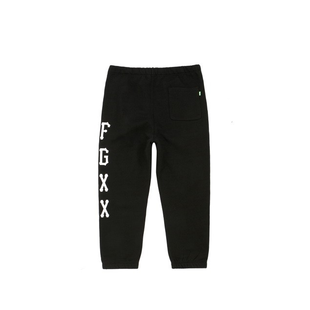 fingercroxx x Black Scale - FFCP0562BS (1) (BKX) $504_