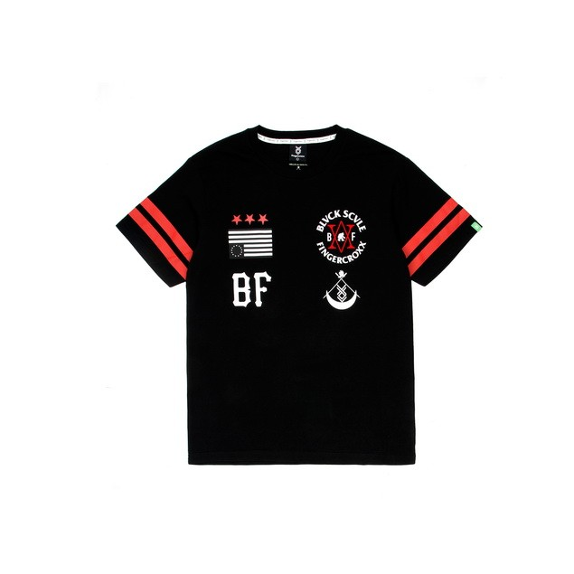 fingercroxx x Black Scale - FFCP0562BS (1) (BKX) $509_
