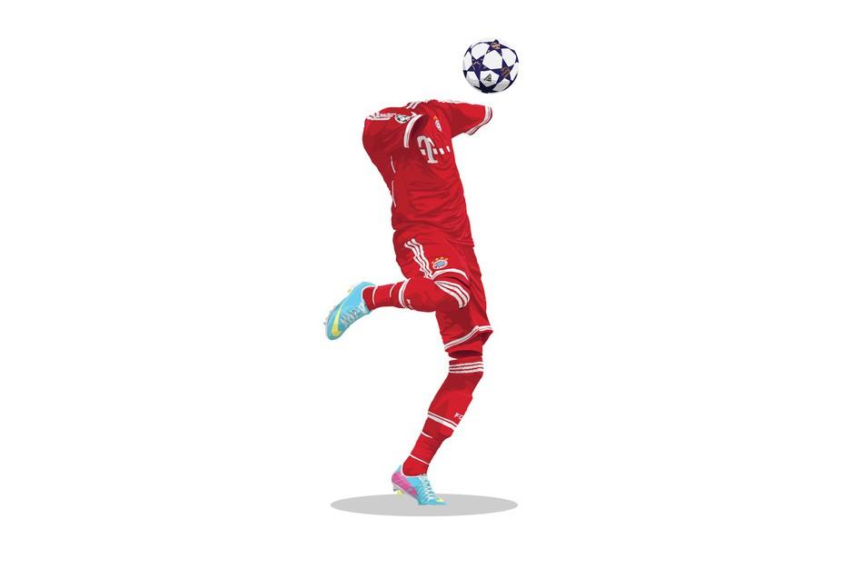 football-invisibles-mark-yesilevskiy-3