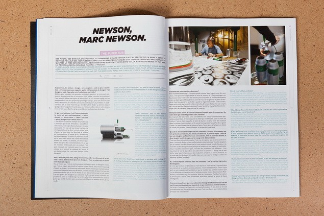 fricote-issue-13-marc-newson-andre-that-food-cray-yue-wu-eddie-huang-04_