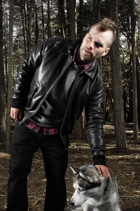 ftc-2013-fallwinter-collection-5