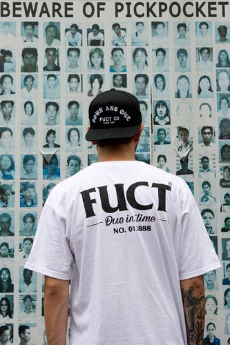 fuct-2013-fallwinter-due-in-time-lookbook-13