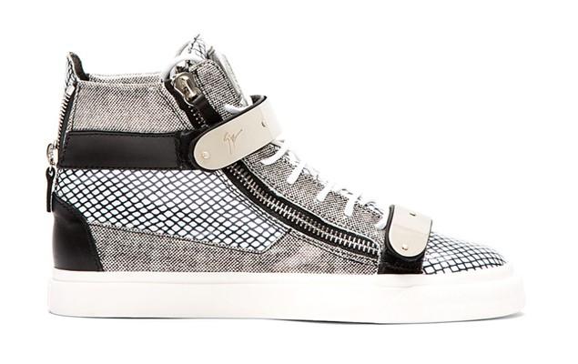 giuseppe-zanotti-patent-leather-mesh-print-high-tops-1