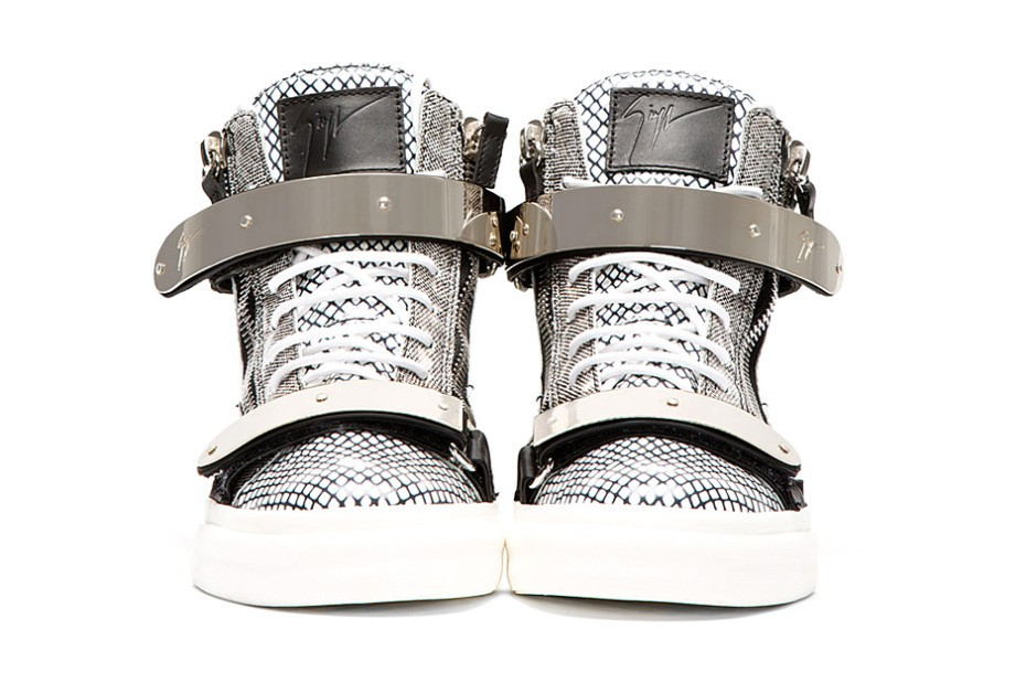giuseppe-zanotti-patent-leather-mesh-print-high-tops-2