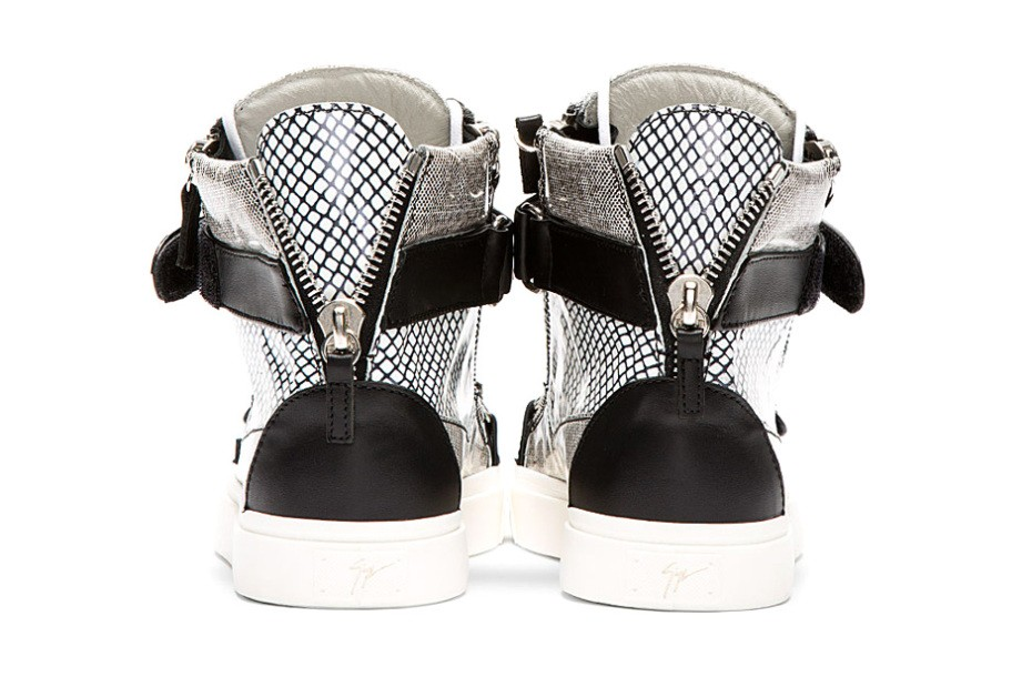 giuseppe-zanotti-patent-leather-mesh-print-high-tops-3