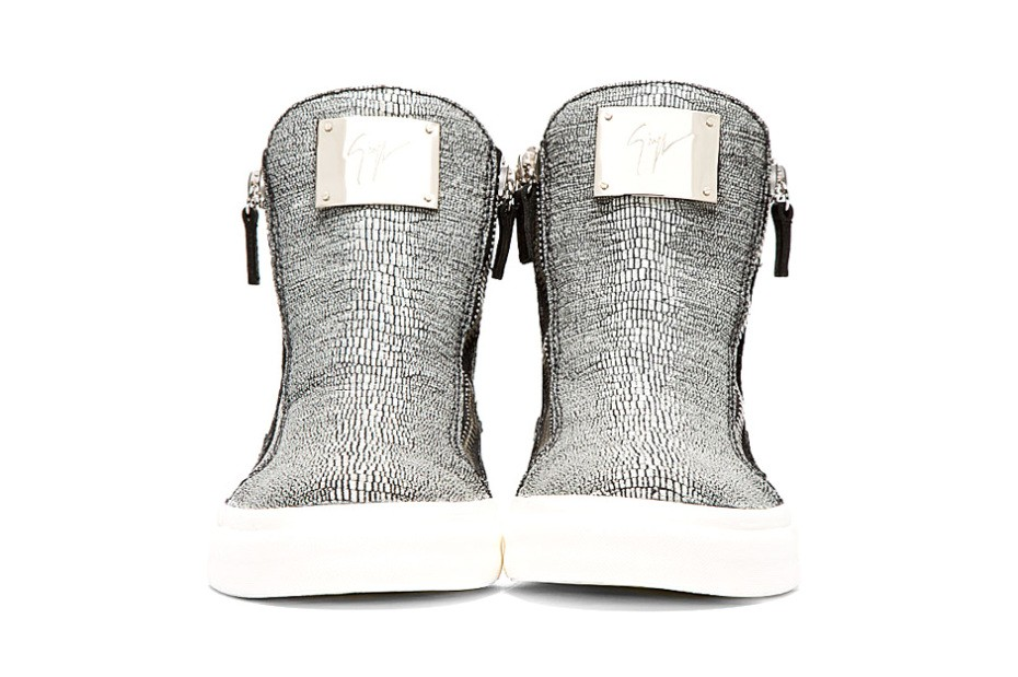 giuseppe-zanotti-stingray-sparkle-grey-high-tops-2