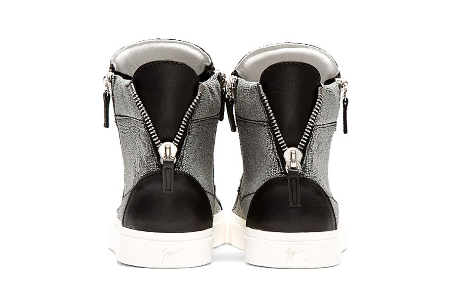 giuseppe-zanotti-stingray-sparkle-grey-high-tops-3