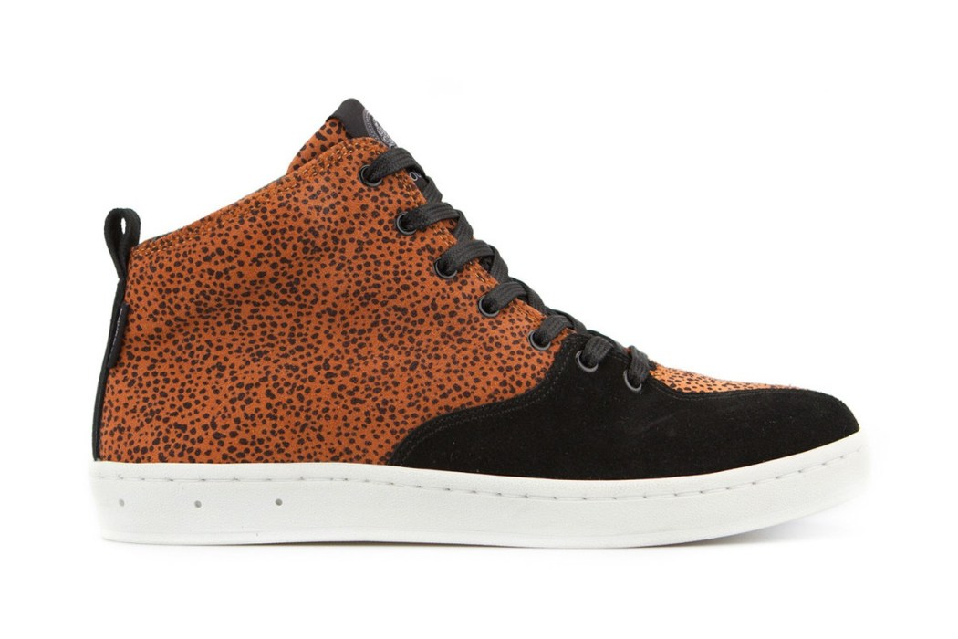 gourmet-footwear-2013-holiday-collection-5