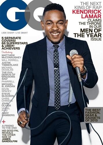 gq-magazine-men-year-2013-54708-750x1051