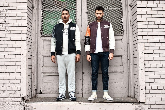 hall-of-fame-2013-holiday-lookbook-6