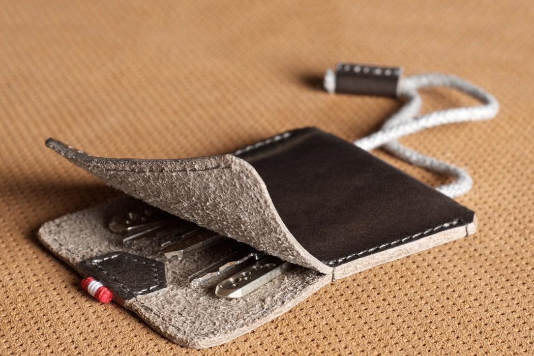 hard-graft-draw-key-pouch-2