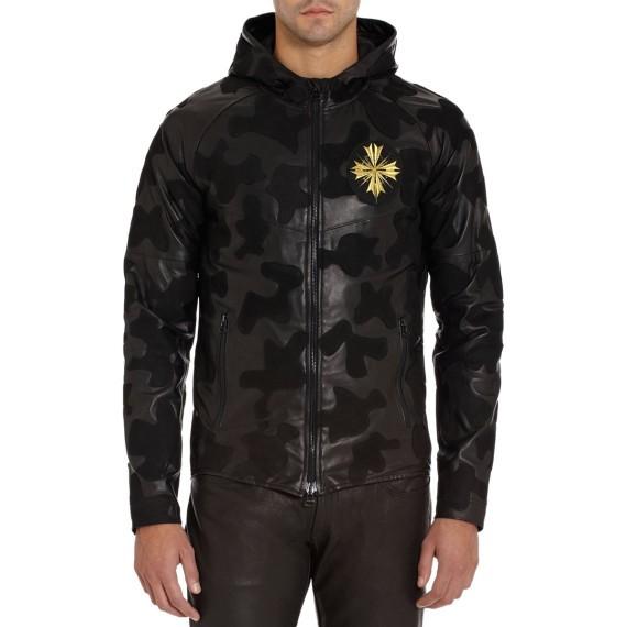 jay-z-en-noir-barneys-leather-and-suede-camo-windbreaker-02-570x570