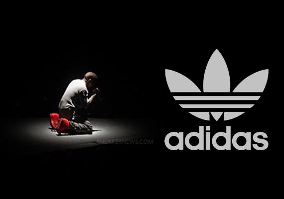kanye-west-adidas-0