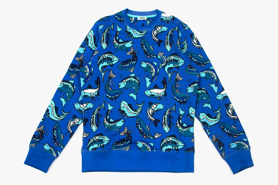 kenzo-springsummer-2014-fish-capsule-collection-02