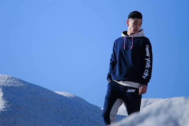 kith-2013-fallwinter-daytona-apparel-collection-2