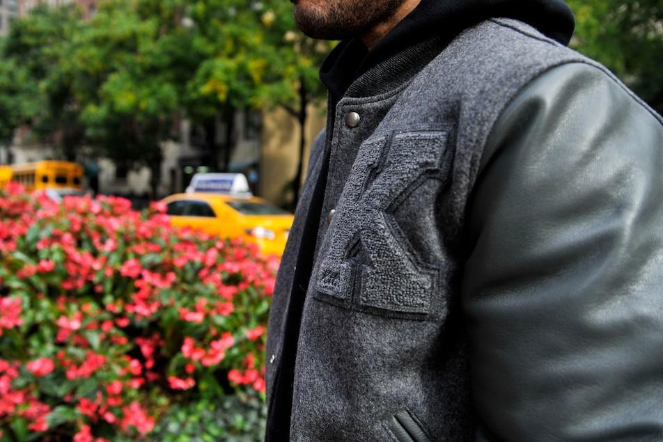 kith-x-golden-bear-2013-fallwinter-varsity-jacket-4
