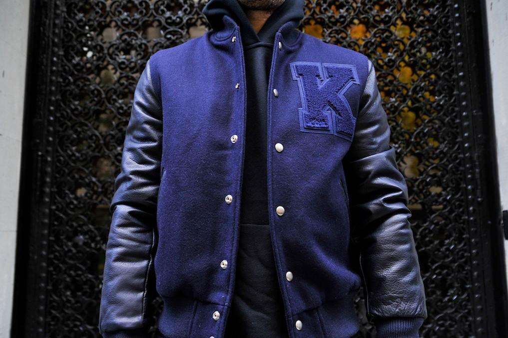 kith-x-golden-bear-2013-fallwinter-varsity-jacket-6