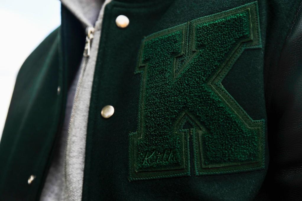 kith-x-golden-bear-2013-fallwinter-varsity-jacket-8