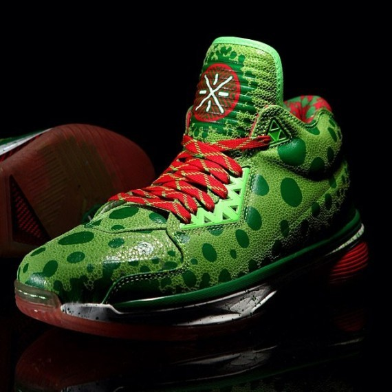 li-ning-way-of-wade-2-christmas-1