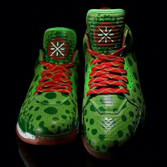 li-ning-way-of-wade-2-christmas-2