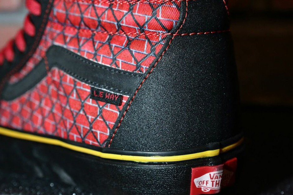 limited-edt-x-vans-l-e-way-collection-4
