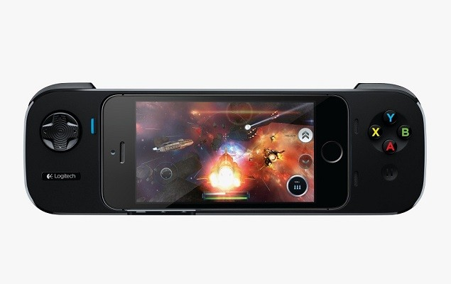 logitech-powershell-controller-and-battery-to-transform-mobile-gaming-01-960x640
