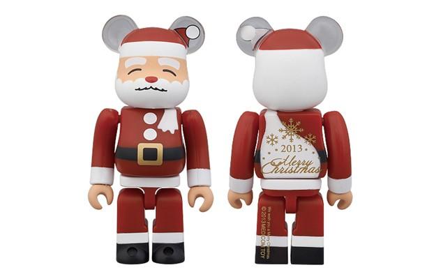 medicom-toy-2013-merry-christmas-bearbricks-1