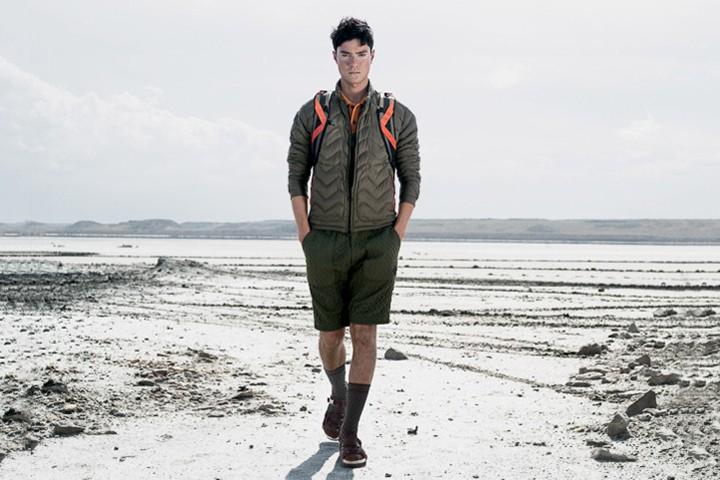 moncler-w-2014-springsummer-lookbook-12