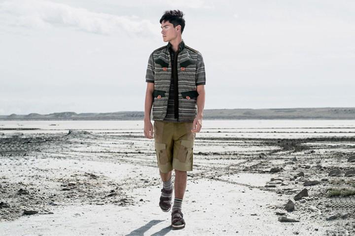 moncler-w-2014-springsummer-lookbook-15