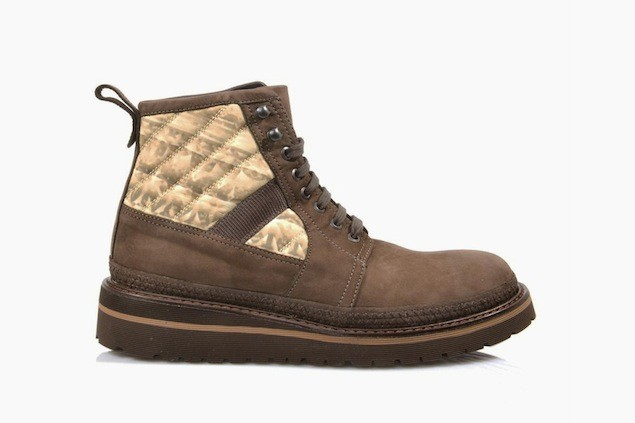 moncler-w-suede-print-hiking-boots-1-960x640