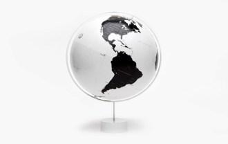 monocle-x-nendo-watanabe-globe-1