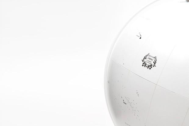 monocle-x-nendo-watanabe-globe-2