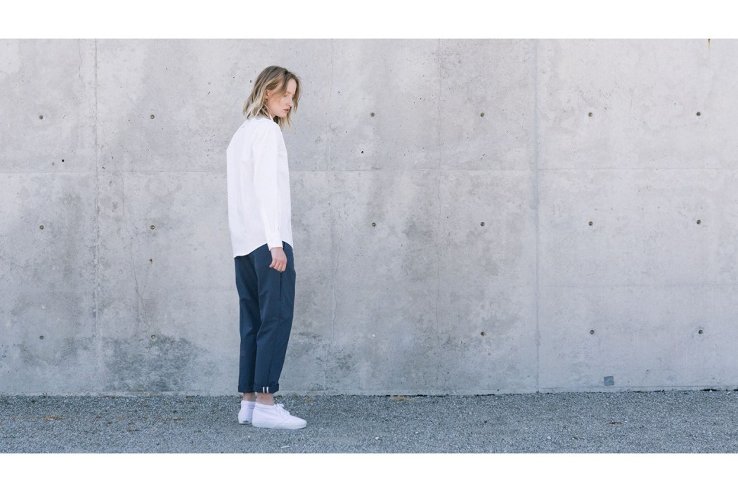 multeeproject-04-fallwinter-less-and-more-collection-04
