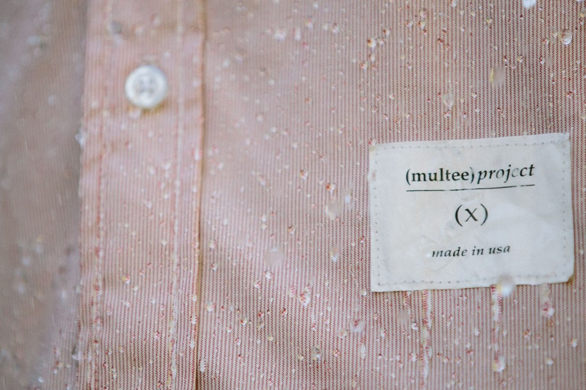 multeeproject-11-fallwinter-less-and-more-collection-11