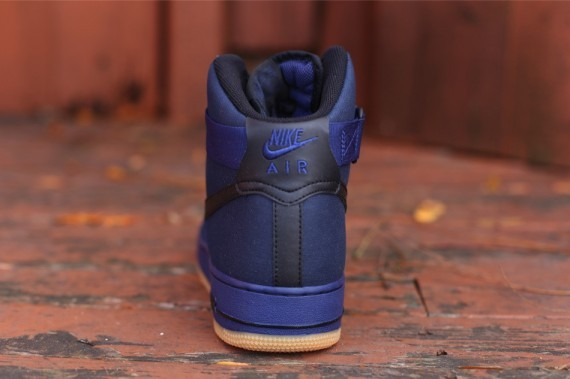 nike-air-force-1-hi-midnight-navy-3