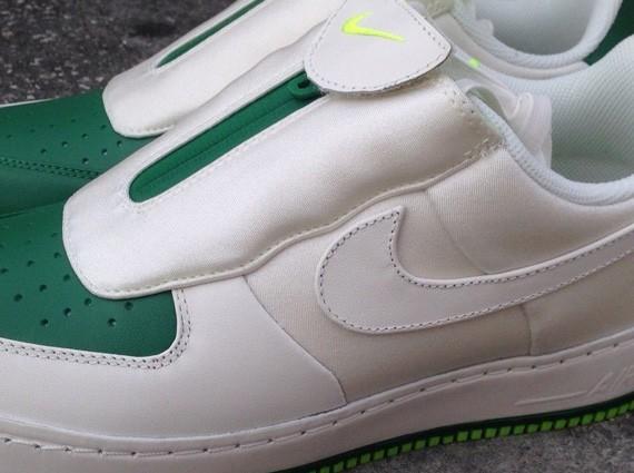 nike-air-force-1-low-glove-pine-green-0