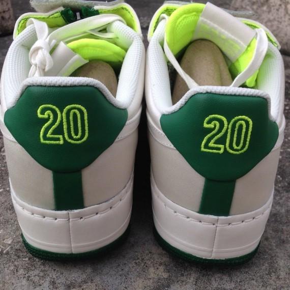 nike-air-force-1-low-glove-pine-green-4