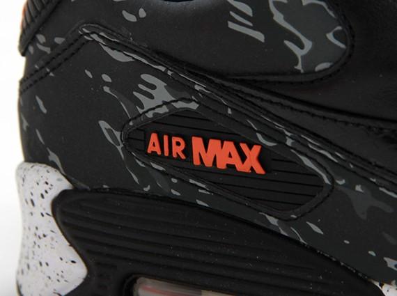 nike-air-max-90-prm-tiger-camo-0