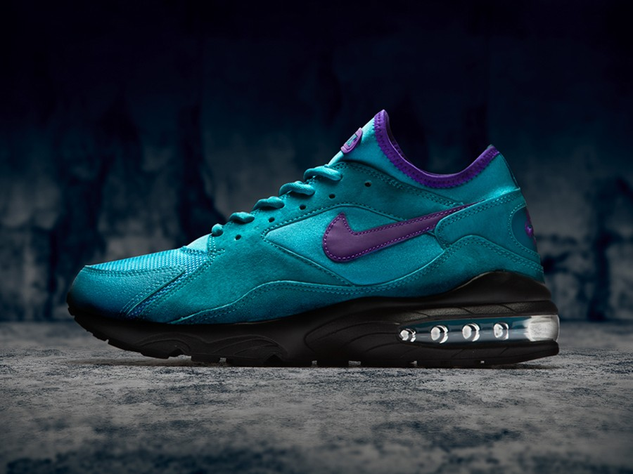 nike-air-max-93-air-huarache-teal-pack-1
