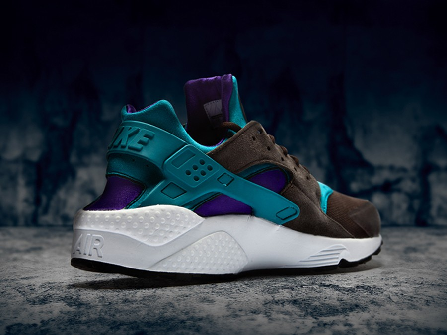 nike-air-max-93-air-huarache-teal-pack-2