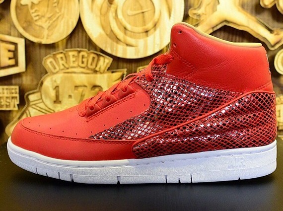 nike-air-python-sp-red-1