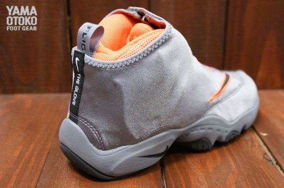 nike-air-zoom-flight-glove oregon-state-3