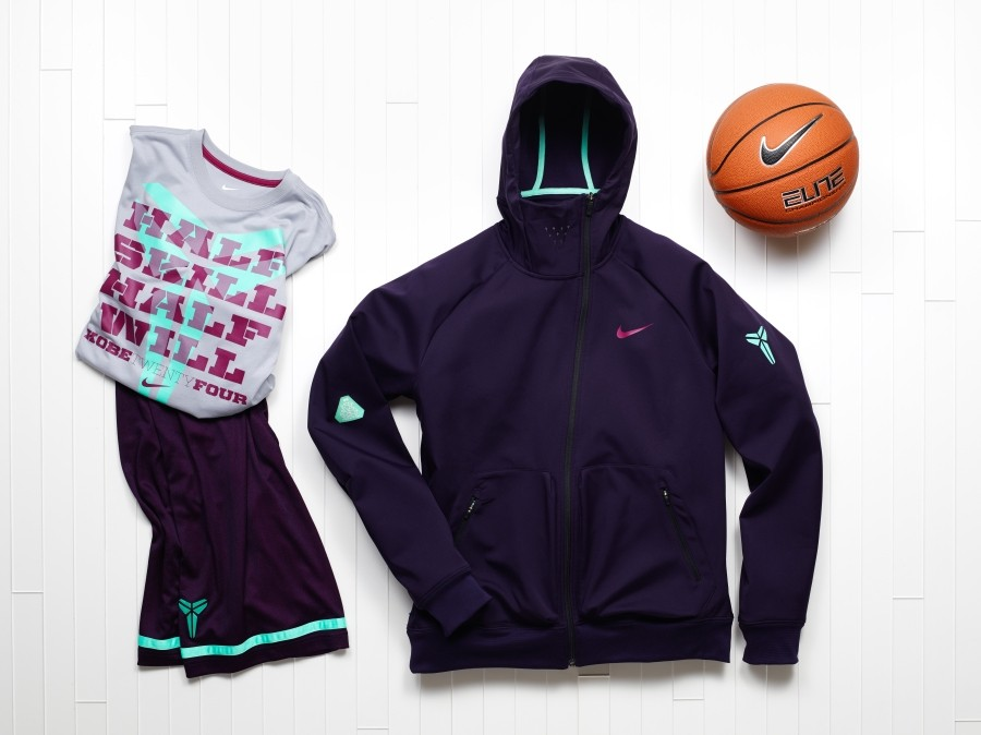nike-basketball-inside-acces-5