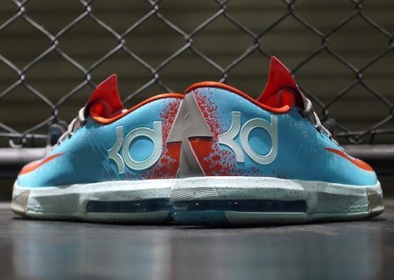 nike kd-6 blue-crab-3