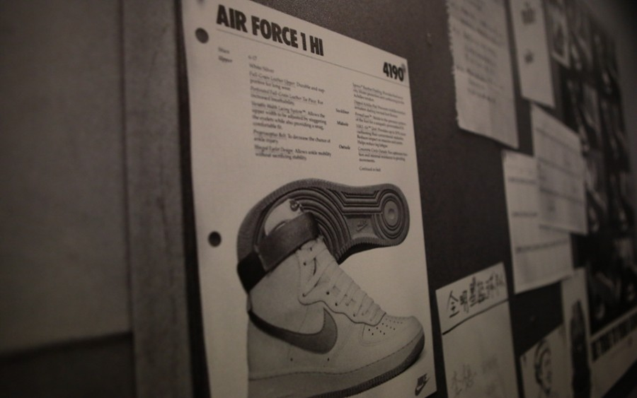 nike kicks-lounge-iapm-4