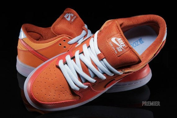 nike-sb-dunk-low-fire and ice-4