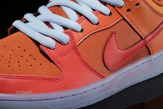 nike-sb-dunk-low-fire and ice-6
